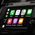 Apple: There Are Over 400 Vehicle Models That Supports CarPlay For Now