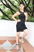 kamna ranawat new glam pics-thumbnail-5