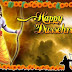 Happy Dussehra Quotes, SMS, Wishes, Messages