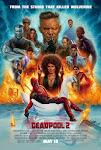 Quái nhân 2 - Deadpool 2