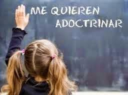 educacion-adoctrinamiento-conjugandoadjetivvos