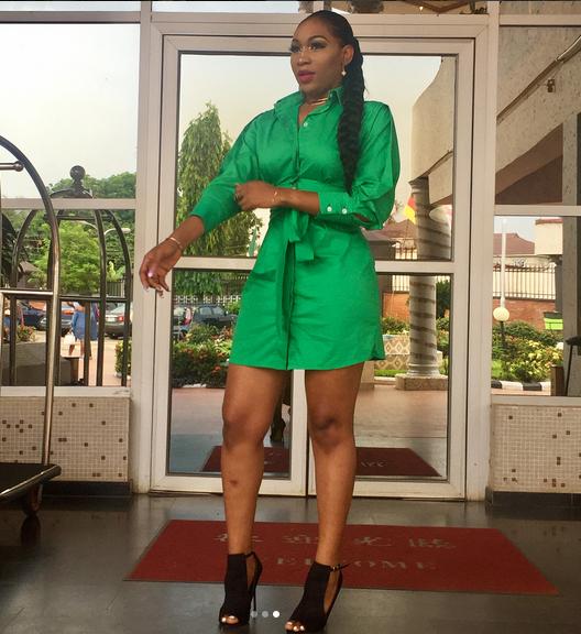 Ebube-Nwagbo-sexy-long-legs-3