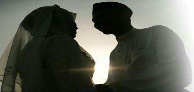 Istri, Begini Cara Maengatasi Perbedaan Pendapat dengan Suami