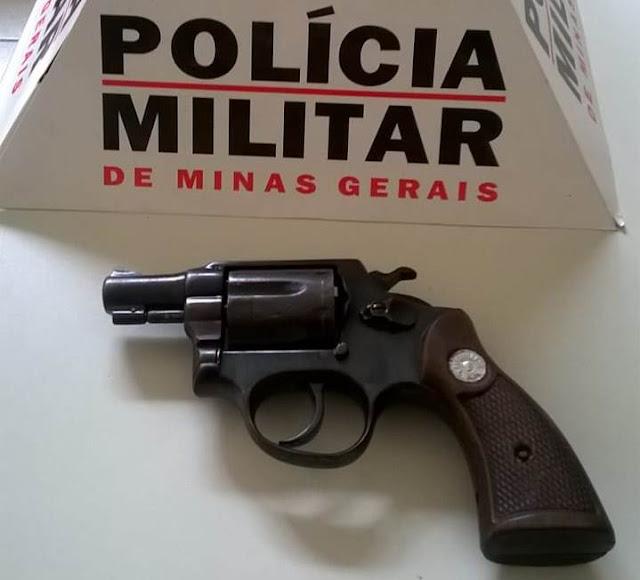 PMMG Jacinto