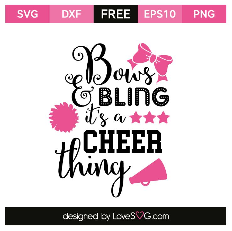 Fields Of Heather Free Sports Themed Svg Files