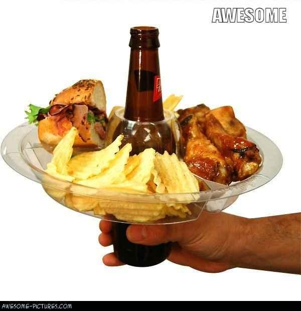calorias-de-una-cerveza