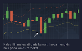 iq option binari indonesia