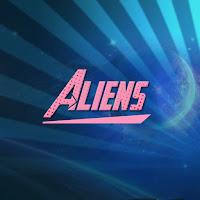 """Το single των QFT """"Aliens"""""""