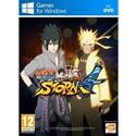 Setup Naruto Shippuden Ultimate Ninja Storm 4 Repack