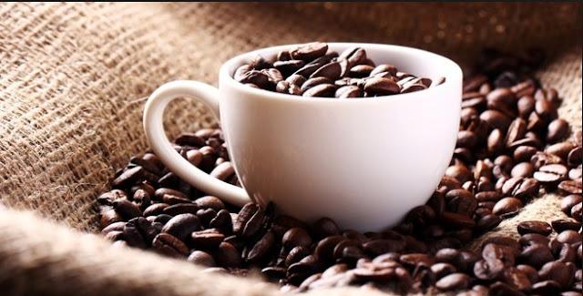 Dampak Buruk Kafein Bagi Kesehatan Dan kecantikan
