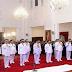 Subhanallah... Ternyata 5 Gubernur di Indonesia Ini Seorang Hafiz Quran