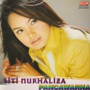 Siti Nurhaliza Kau Kekasihku Lirik Lagu