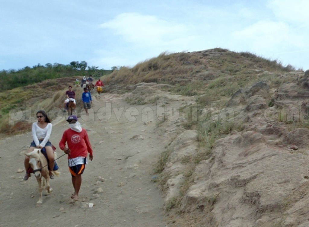 Taal Volcano Day Hike Guide How To Get There Budget