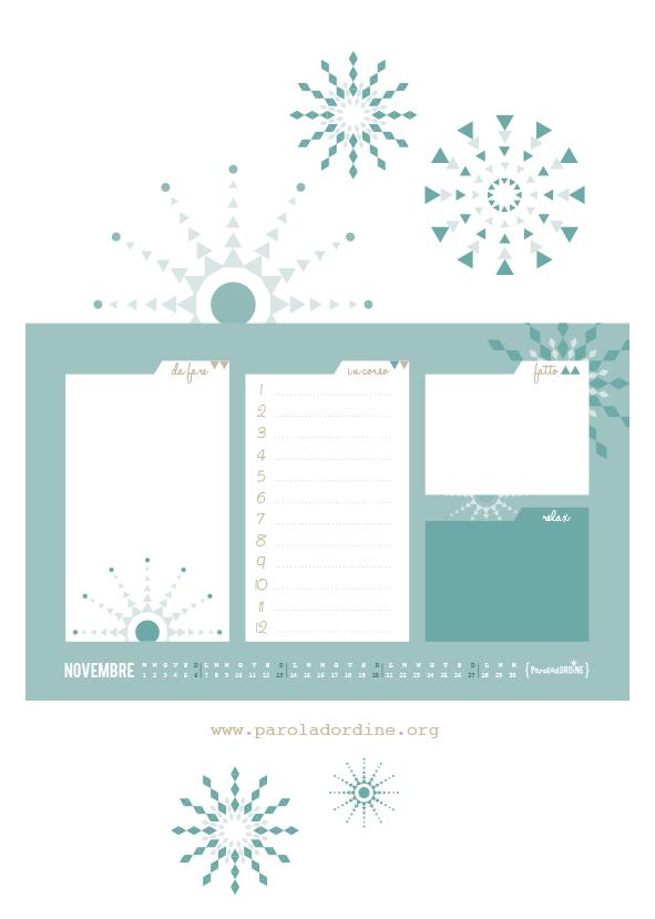 paroladordine-calendario-sfondo-desktop_Novembre