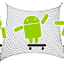 Google Play Services Set To Block Rooted Android Devices