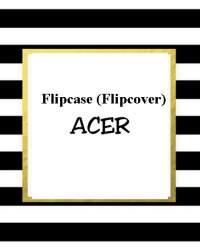 Flip case (Flip Cover) Untuk Handphone Acer