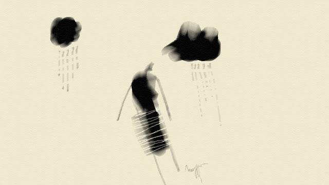 အာကာဦး ● ပဲခူး႐ိုးမကိုျဖတ္ ပ်ဥ္းမနားကိုခ်ီတက္ခဲ့တယ္