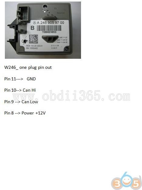 w246-one-plug