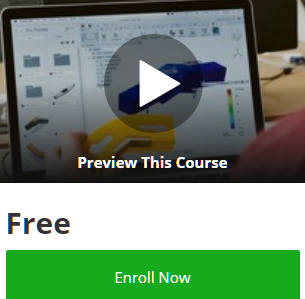 udemy-coupon-codes-100-off-free-online-courses-promo-code-discounts-2017-autodesk-fusion-360-for-designers