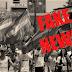 """Revelando a verdade - Registros sobre """"homofobia"""" no Brasil são 88% falsos, diz estudo"""