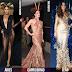 Quem é o seu signo no Baile da Vogue?