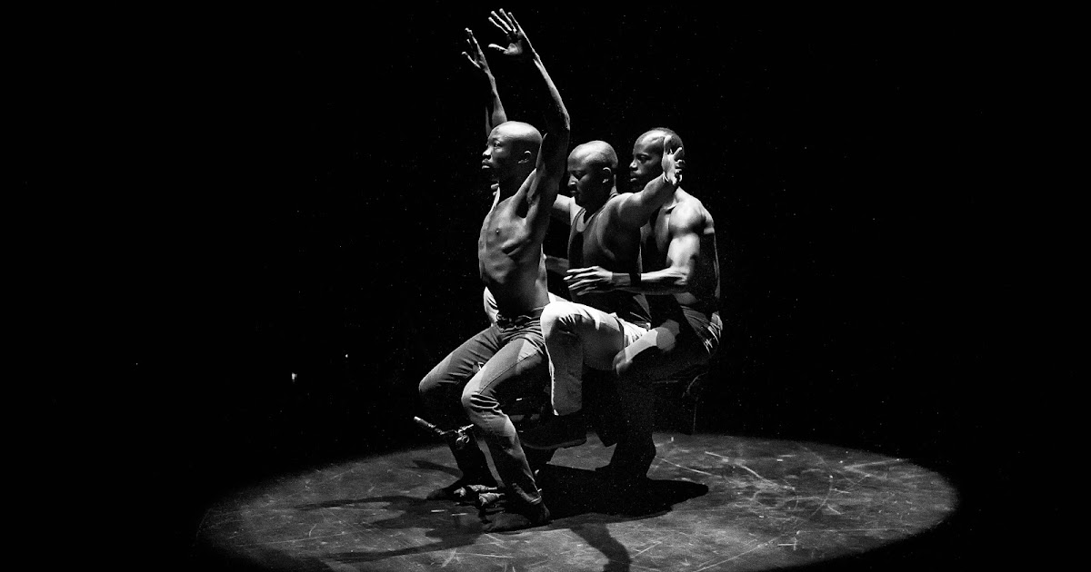 Infinitebody africa is contemporary tarpagas night at harlem stage publicscrutiny Images