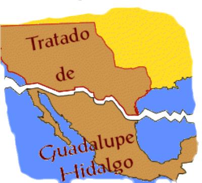 Mitos de la Historia Mexicana Capítulo 2 456aafeb291