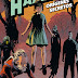 "Crítica de ""Black Hammer"". Vol. 1 y 2: Orígenes secretos y El Evento"
