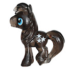My Little Pony Wave 14B Twilight Sky Blind Bag Pony