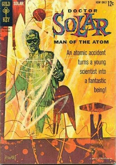 http://www.totalcomicmayhem.com/2015/04/doctor-solar-key-comic-issues.html
