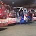 PLDT to equip more than 23,000 buses with Wi-Fi