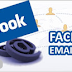 How to Find Email Id From Facebook Profile