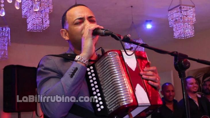 Yovanny Polanco