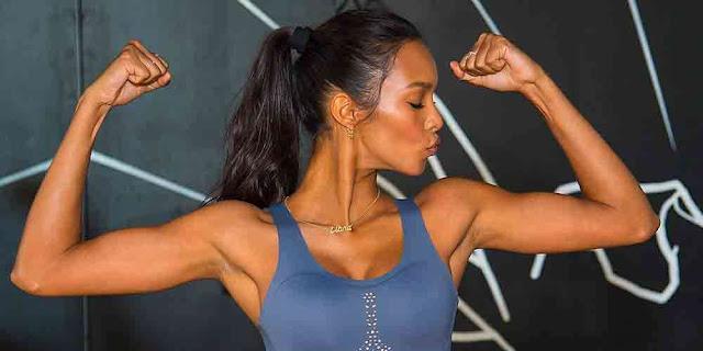 ¿Qué sucede con tu cuerpo cuando no sudas al hacer ejercicio?