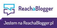 http://reachablogger.pl/