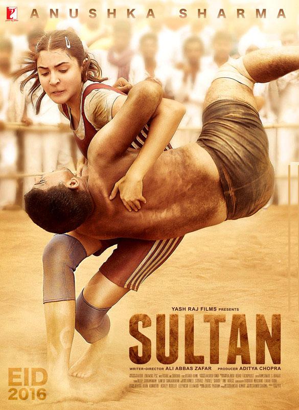 Xem Phim Võ Đài Yêu Thương - Sultan