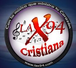 LA X94