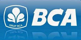 situs bank bca karir,resmi bank bca,bca syariah,website bank bca,web bank bca,lowongan kerja bank bca,bank bca kurs,online,