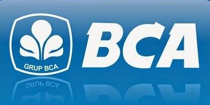 Melihat Situs Bank BCA Lebih Dekat