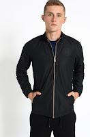 Geaca • Nike Sportswear