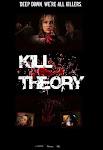 Học Thuyết Sát Thủ - Kill Theory