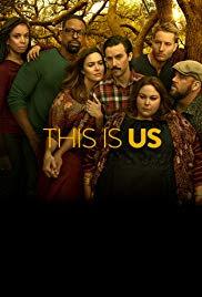 This is Us (serija) i pitanje: da li postoji savršeno srećna porodica