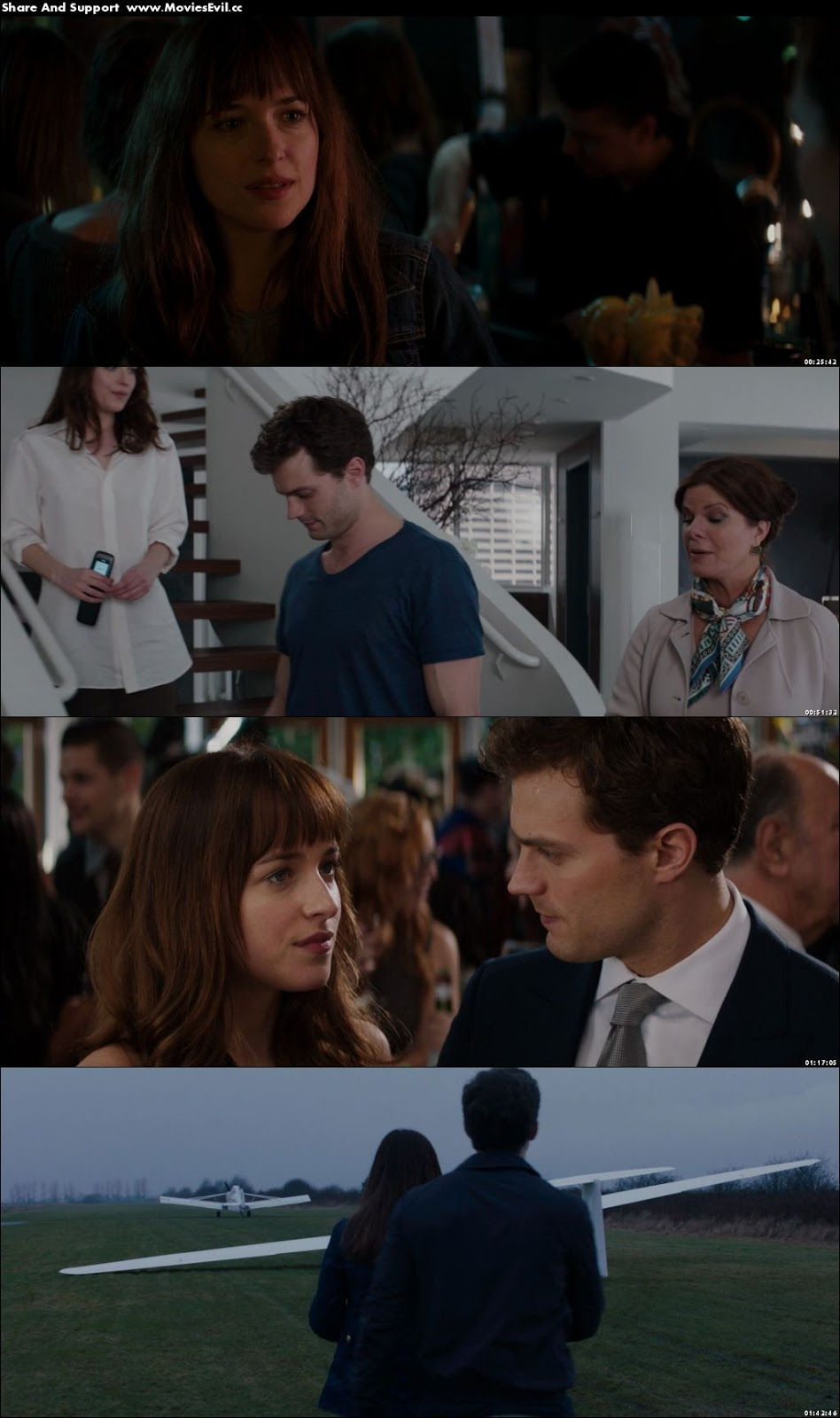 Fifty Shades of Grey 2015 UNRATED 1080p BluRay x264,Fifty Shades of Grey 2015 full movie download,Fifty Shades of Grey 2015 direct link download,Fifty Shades of Grey 2015 movie free download 720pm 1080p Bluray,Fifty Shades of Grey 2015 full movie dual audio download,Fifty Shades of Grey 2015 hd film download, adult movies download,Fifty Shades of Grey 2015 khatrimaza download,Fifty Shades of Grey 2015 downloadhub download,Fifty Shades of Grey 2015 extramovies download
