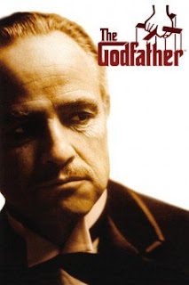The Godfather (1972) Bluray 1080p Yify
