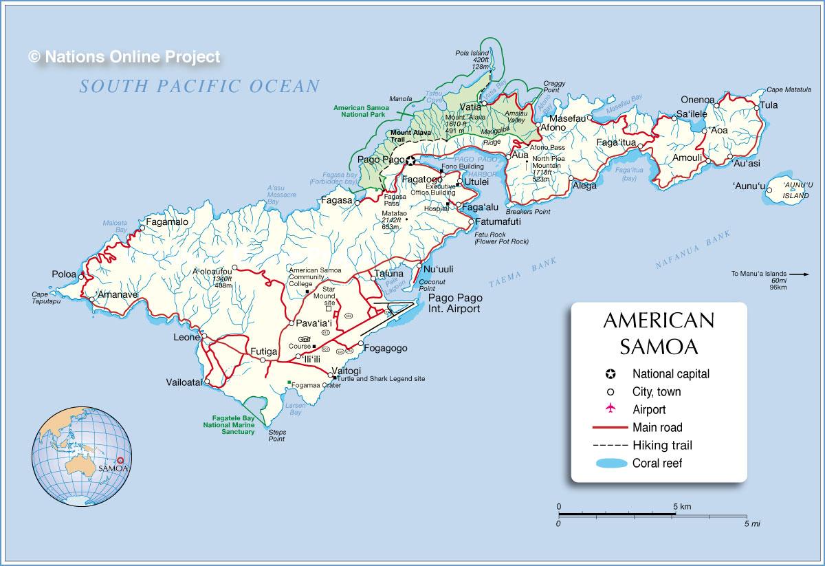 Tutuila-Island-Map Map Of Samoa Surrounding Areas on guam area map, ghana area map, kurdistan area map, canada area map, korea area map, new zealand area map, egypt area map, st lucia area map, palestine area map, india area map, tahiti area map, haiti area map, uzbekistan area map, spain area map, singapore area map, vietnam area map, jordan area map, albion area map, tunisia area map, bahama area map,