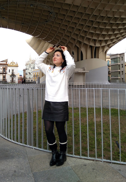 Pilar-Bernal-Maya-Blogger-Moda-Sevilla