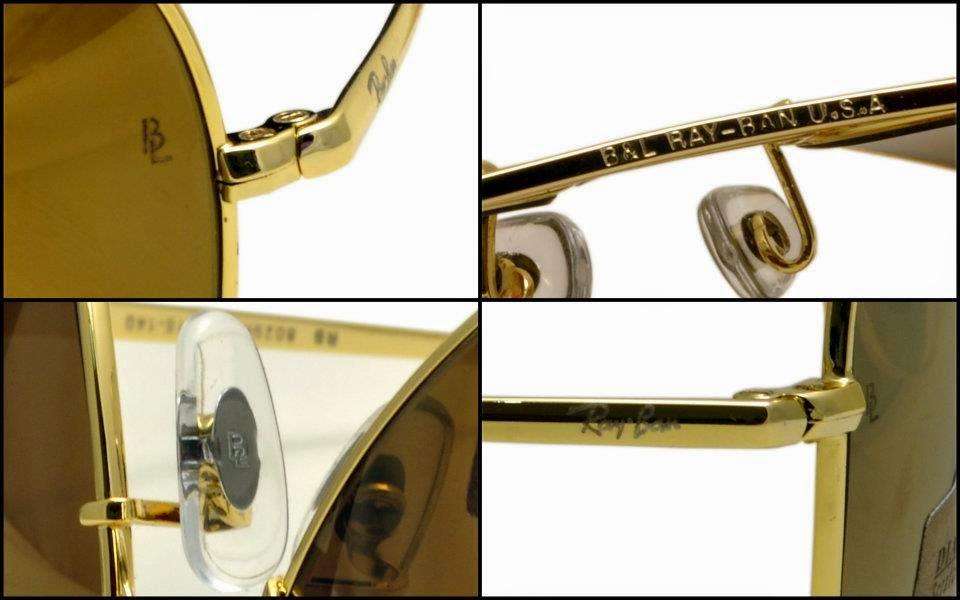 d6d4948ca03 Frame colour  Gold Lens  Glass with UV400 protection. Lens colour  Gold  Mercury Mirror Model  Diamond Hard USA Size   62-14