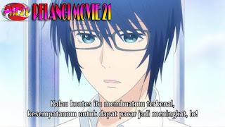 3D-Kanojo:-Real-Girl-Season-2-Episode-1-Subtitle-Indonesia