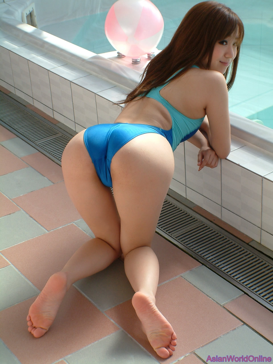 Pity, that japanese swimsuit cameltoe pics curious question