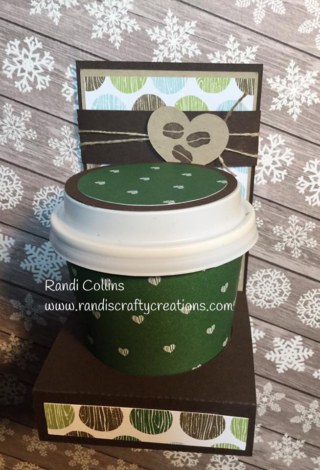 randi s crafty creations last minute holiday gifts free svg files